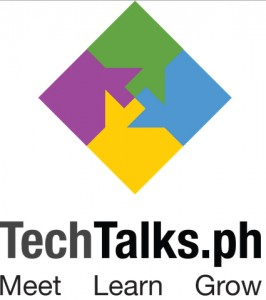 TechTalks.ph