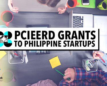 Philippine Startups